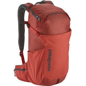 Patagonia Nine Trails rugzak 20l oranje